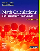 Evolve Resources for Math Calculations for Pharmacy Technicians