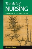 The Art of Nursing