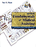 Saunders Fundamentals of Medical Assisting Student Mastery Manual