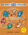 cover image - Real World Nursing Survival Guide: IV Therapy