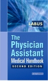 The Physician Assistant Medical Handbook