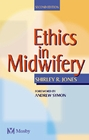Ethics in Midwifery