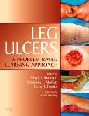 Leg Ulcers E-Book