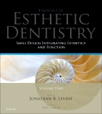 cover image - Smile Design Integrating Esthetics and Function
