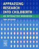 Appraising Research into Childbirth E-Book