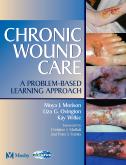 Chronic Wound Care E-Book