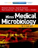 <b>Mims' Medical Microbiology, 5th Edition</b>