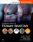 Evolve Resources for McMinn and Abrahams' Clinical Atlas of Human Anatomy with DVD, 7th Edition