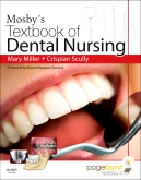 Mosbys Textbook of Dental Nursing E-Book