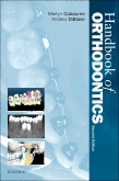 Handbook of Orthodontics, 2nd Edition