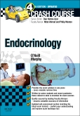Crash Course Endocrinology Updated Edition: Elsevier eBook on VitalSource, 4th Edition