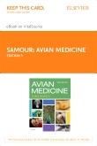Avian Medicine - Elsevier eBook on VST (Retail Access Card), 3rd Edition