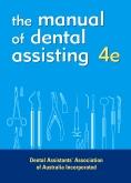 Dental Assistants Manual