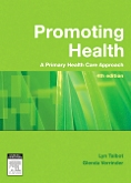 Evolve Resources for Promoting Health, 4th Edition