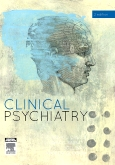 cover image - A Primer of Clinical Psychiatry,2nd Edition