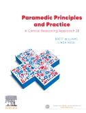 Paramedic Principles and Practice