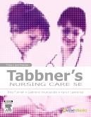 Tabbners Nursing Care - E-Book