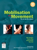 Mobilisation with Movement - E-Book