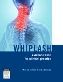 Whiplash - E-Book
