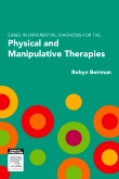 Cases in Differential Diagnosis for the Physical and Manipulative Therapies