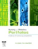 Professional Portfolios - E-Book