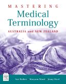 Mastering Medical Terminology - E-Book