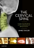 cover image - The Cervical Spine