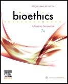 Bioethics - Elsevier ebook on VitalSource