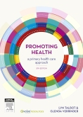 Evolve Resources for Promoting Health, 5th Edition