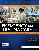Emergency and Trauma Care for Nurses and Paramedics - EVOLVE, 2nd Edition