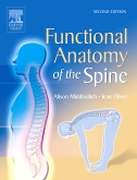 Functional Anatomy of the Spine