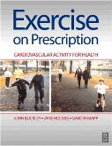 Exercise on Prescription