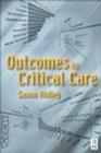 Outcomes in Critical Care