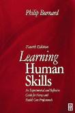 Learning Human Skills