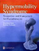 Hypermobility Syndrome