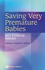 Saving Very Premature Babies