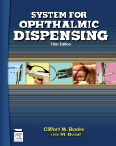 System for Ophthalmic Dispensing, 3rd Edition