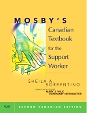 Evolve Resources for Mosby's Canadian Textbook for the Support Worker, 2nd Edition