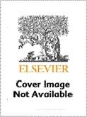 cover image - Laboratory Mathematics,5th Edition