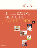 cover image - Integrative Medicine for Children