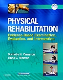 cover image - Evolve Resources for Physical Rehabilitation