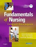 Fundamentals of Nursing, 3rd Edition