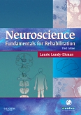 Evolve Resources for Neuroscience, 3rd Edition