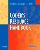Coder's Resource Handbook