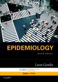 Epidemiology, 4th Edition 9781416040026