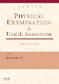 Physical Examination and Health Assessment DVD Series: DVD 8: Abdomen, Version 2