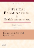 Physical Examination and Health Assessment DVD Series: DVD 4: Breasts and Regional Lymphatics, Version 2