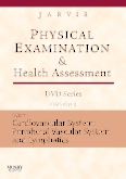 Physical Examination and Health Assessment DVD Series: DVD 7: Cardiovascular System: Peripheral Vascular System and Lymphatic System, Version 2