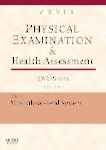Physical Examination and Health Assessment DVD Series: DVD 9: Musculoskeletal System, Version 2