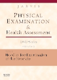 Physical Examination and Health Assessment DVD Series: DVD 14: Head-To-Toe Examination of the Neonate, Version 2